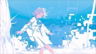 【IA ONE】Alice in 冷凍庫  あわせてみた