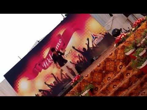 Tou Mere Val Takdi Rave Awesome Dance HD Video