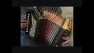 Melodeon.net Tune of the Month: June 2015: Vedder Michel