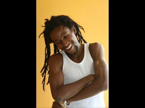 Jah Cure feat. Jah Mason Run Come Love Me (with lyrics)