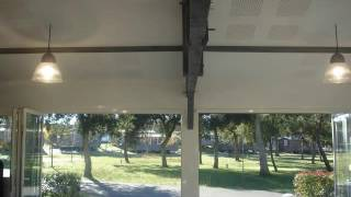 Camping l'Airial Soustons Landes