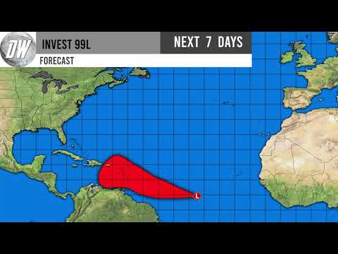 Tropics-Heating-Up-Significantly