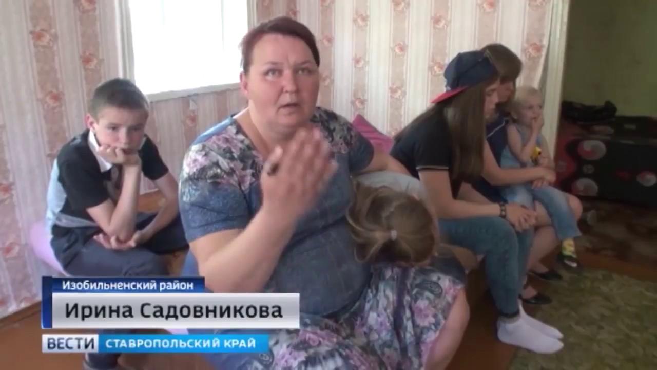 86 больница москвы отзывы
