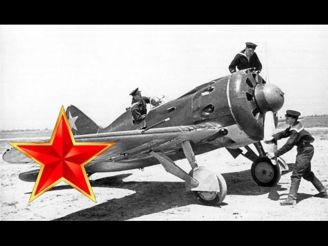 Марш Авиаторов – Песни военных лет – Лучшие фото – Все выше и выше стремим мы полет