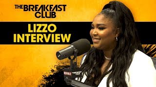 lizzo-shares-her-f-ckboy-stories-talks-self-love-confidence-new-music-more