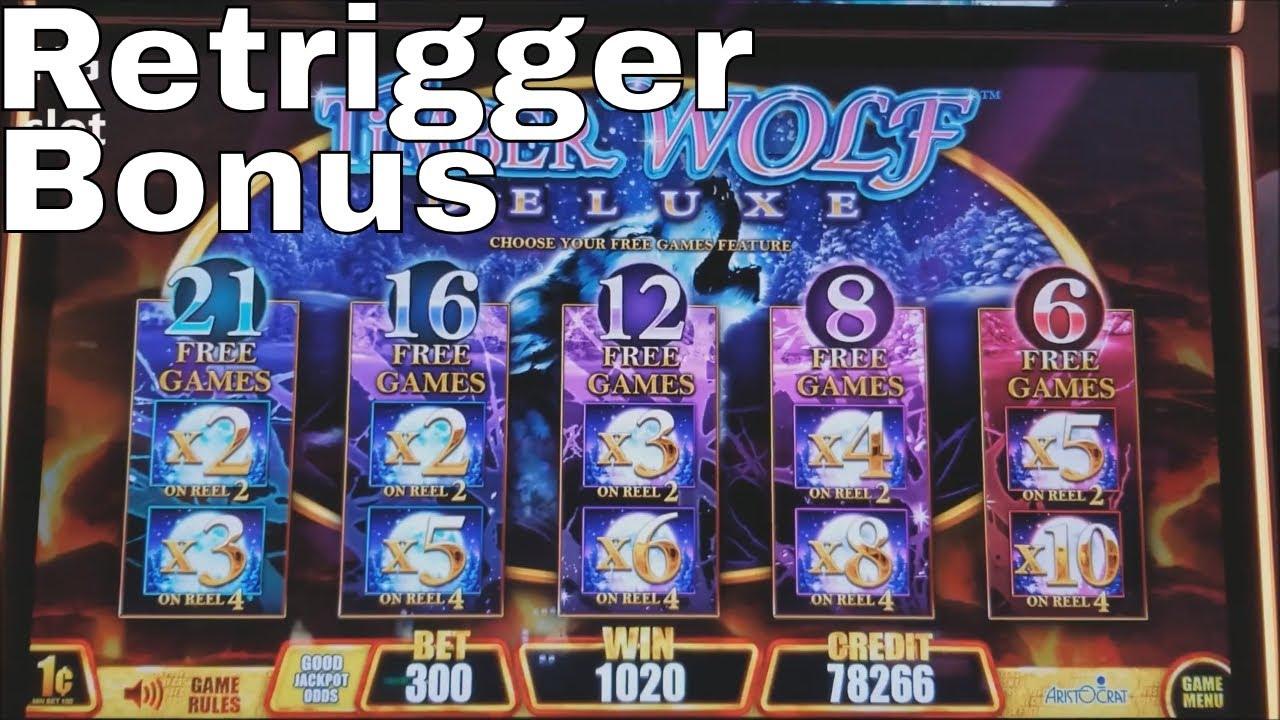 Internet gambling disorder