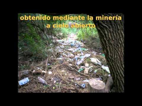 La verdad sobre nuevos proyectos en Uruguay 2012 (Aratiri, Rocha, Puertos, Celulosa, etc)
