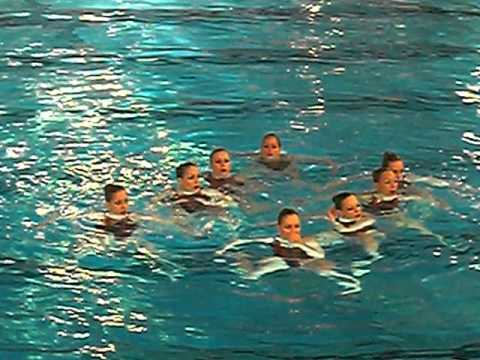 Equipe technique france gala la piscine la vague puy - Piscine la vague le puy en velay ...