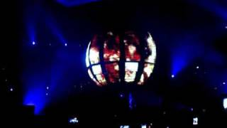 "Jay Chou - ""Dragon Rider"" (LA Sports Arena 01/08/11)"