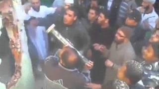 Repeat youtube video hadam boyout da3ara fi Tunise