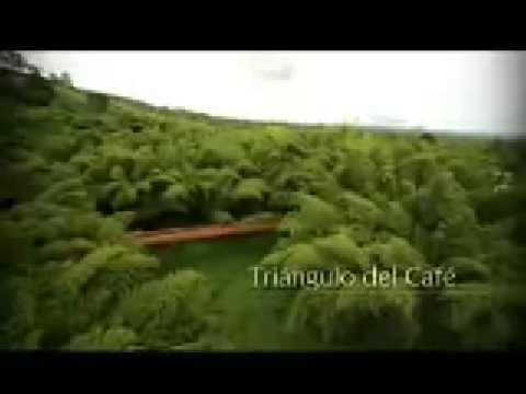 Asi es colombia conjos colombianos para todo el mundo 7