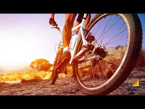 Clique e veja o vídeo Curso a Distância de Bicicletas - Escolha, Regulagem e Manutenção CPT