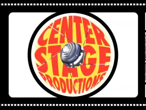 Center Stage Productions Equipment Rental