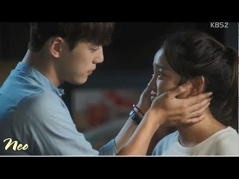 [SCHOOL 2017 #3] Kim Jung Hyun x Kim Se Jeong - Love Signs