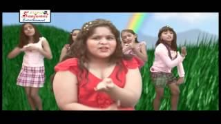Children's Songs Khus Khush hu very sweet kids song !! +More Nursery Rhymes & Kids Songs - KIDS DADA