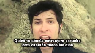 Watch Toby Turner Dramatic Song video