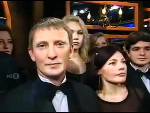 Forex-Trend Что Где Когда.flv