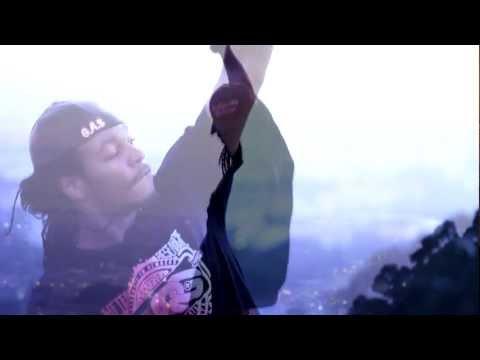 """Shady Nate """"Climbing ft. Tone Malone"""" Music Video"""