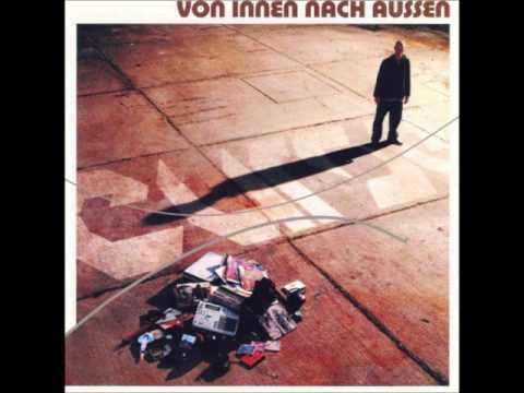 Curse - Viel leichter