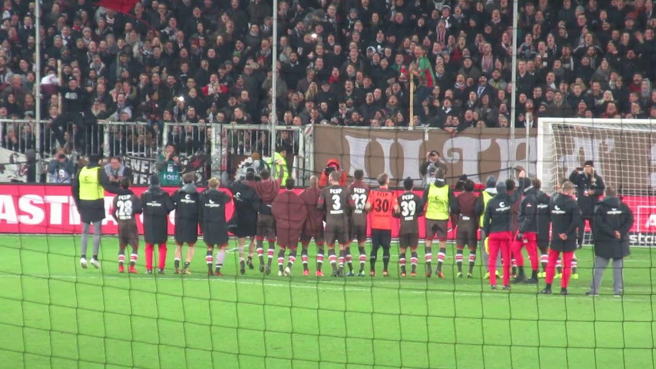 Bochum St. Pauli