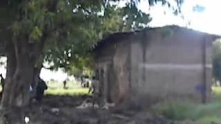 South Sudan Fighting - Doleib Hill Battle October   Jonglei state part 4