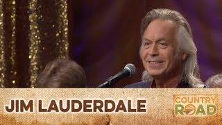 Jim Lauderdale - King of Broken Hearts YouTube Videos