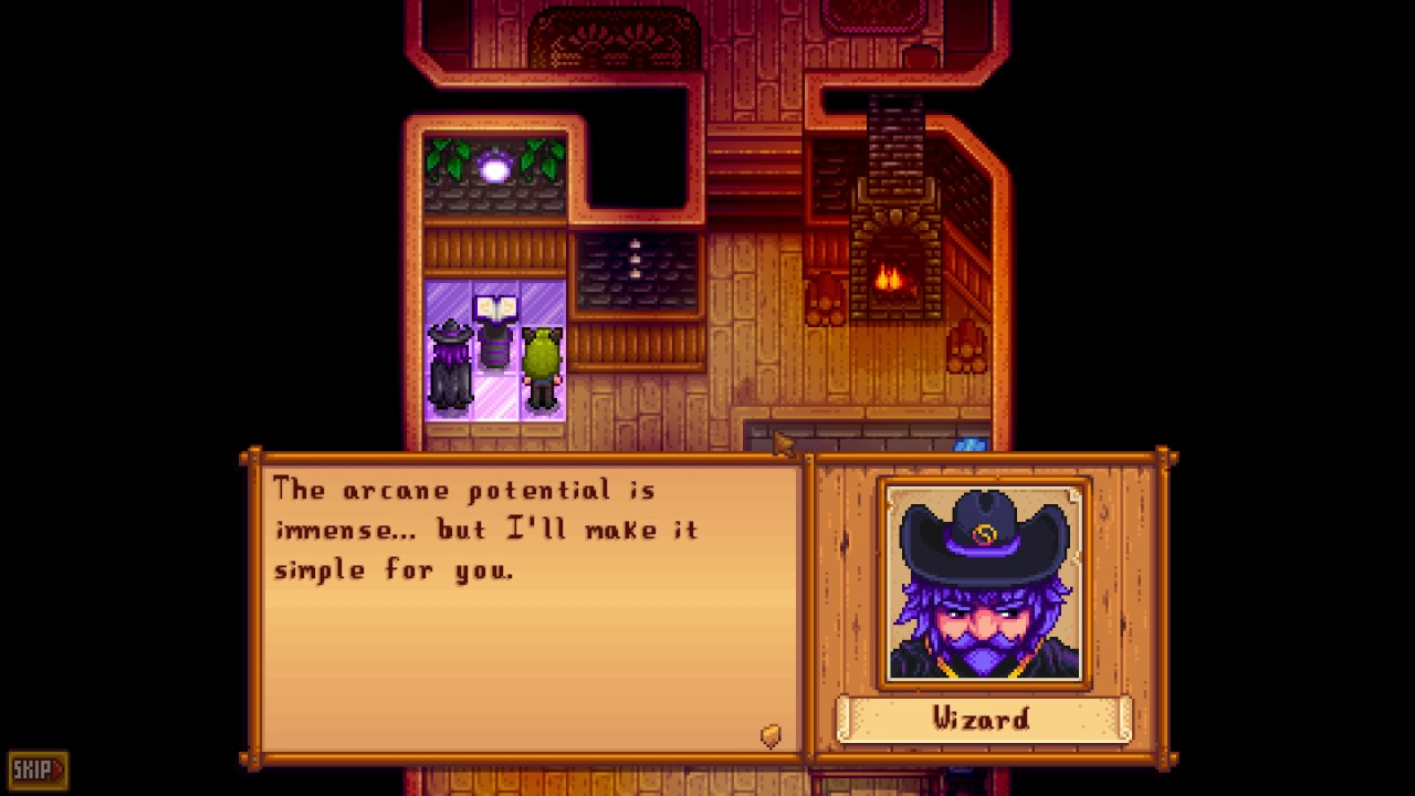How To Get Book Of Summoning Stardew Valley Youtube The quest meet the wizard is really easy to complete and will take you minutes to complete it. how to get book of summoning stardew valley