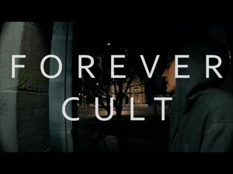 FOREVER CULT - SUNTRAP [OFFICIAL VIDEO]