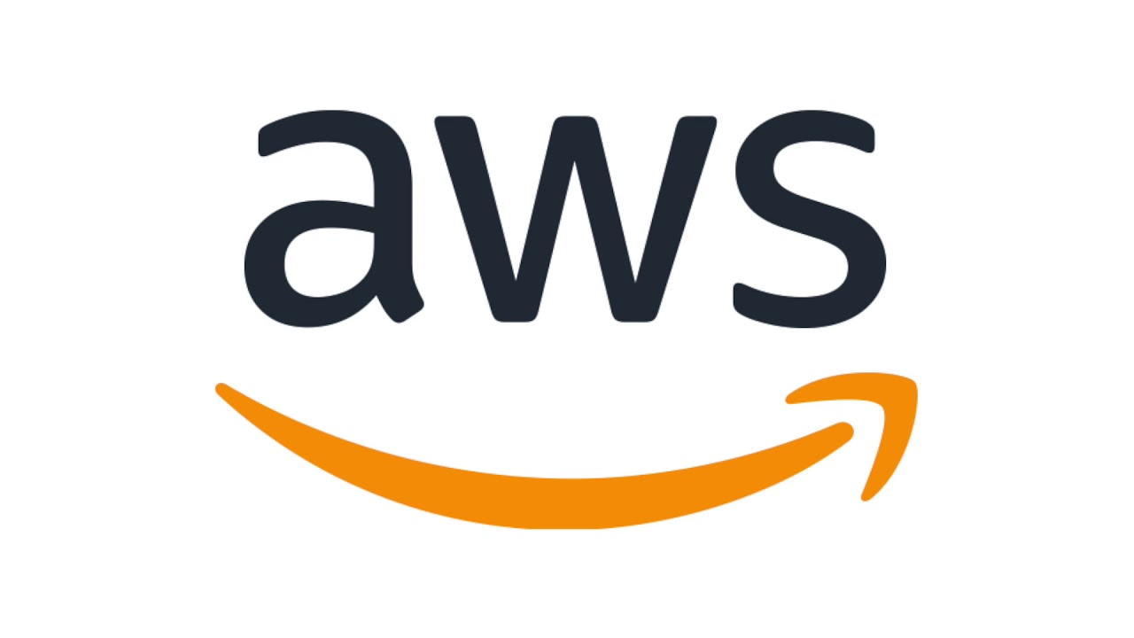 How did I pass the AWS job Interview and become a Technical Account