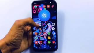 تطبيقات مدفوعة وخارقة للكاميرا ستجعلك محترف في التصوير بهاتفك screenshot 1