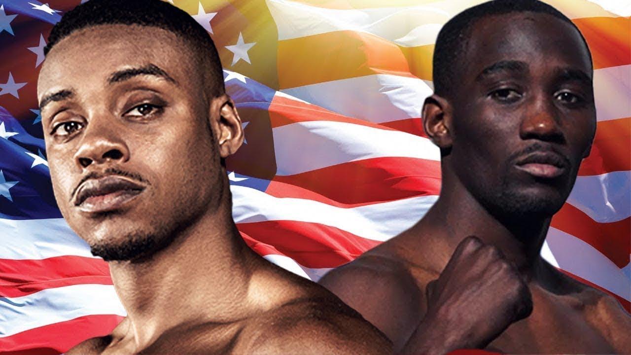 terence-crawford-vs-errol-spence-jr-mega-fight-aka-mayweather-vs-pacquaio-leonard-vs-hearns