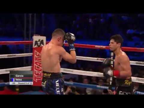 ryan-garcia-vs-jayson-velez-highlights