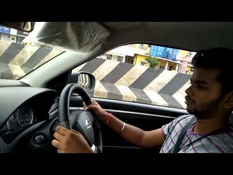 Sit Belt. St.murugan driving instructor mobile no.9444665895/7338974746