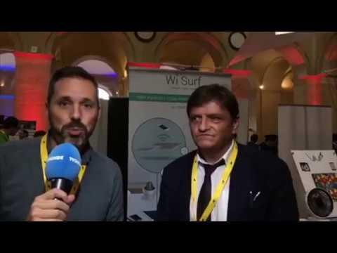 Wi Surf en direct sur TV5 Monde Info !
