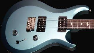 Deep Ethereal Ballad  Guitar Backing Track Jam in C Minor