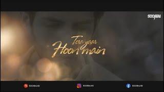 Tere Jaisa Yaar x Tera Yaar Hoon Main (Mashup) Sooraj | Arijit Singh | Rochak Kohli | Rahul Jain