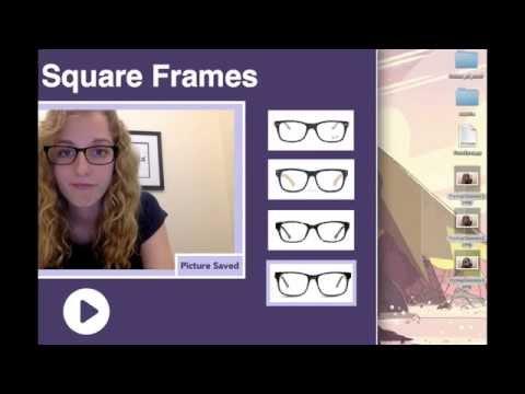 foureyes-glasses-helper-by-caroline-hermans