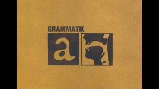 02. Grammatik - Czasem (feat. ash) [480p]