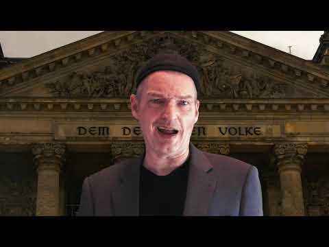 Fantareis: #Lügenpack2020 - das offizielle Video