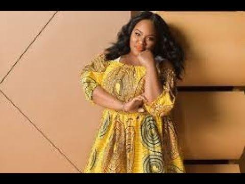 Tracy Bethea - Tasha Cobbs Leonard Video: Forever At Your Feet