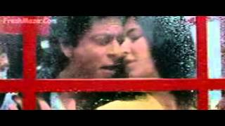 Saans---Song---Jab-Tak-Hai-Jaan-[FreshMaza.3gp