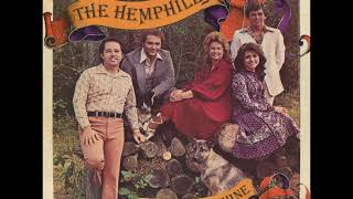 "Video The Hemphills - ""Consider The Lilies"" (1977) download MP3, 3GP, MP4, WEBM, AVI, FLV Juli 2018"