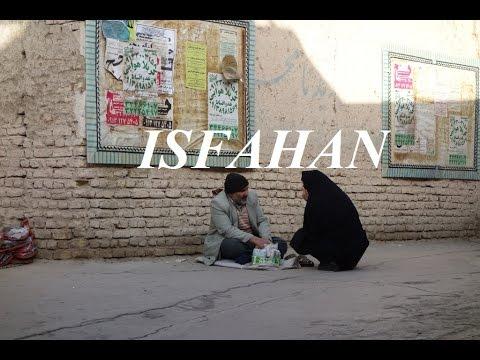 Iran/Isfahan (Majlesi Street/life) Part 84