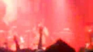 Turbonegro live @ Garage Saarbrücken- Do You Do You Dig Destruction
