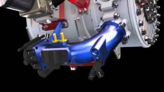 ё-мотор