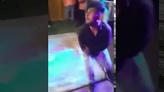 Best Viral Video   Viral Wedding dance video Best funny video