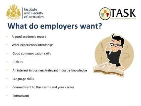 tips to become an actuary a simple guide for actuarial students in rh youtube com Career Ladder Career Clip Art