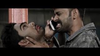 Puranaya () Tharaka and Jayanada ft Kaizer Kaiz (OFFICIAL VIDEO) 2017