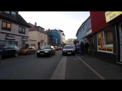 Radfahren in Böblingen 01