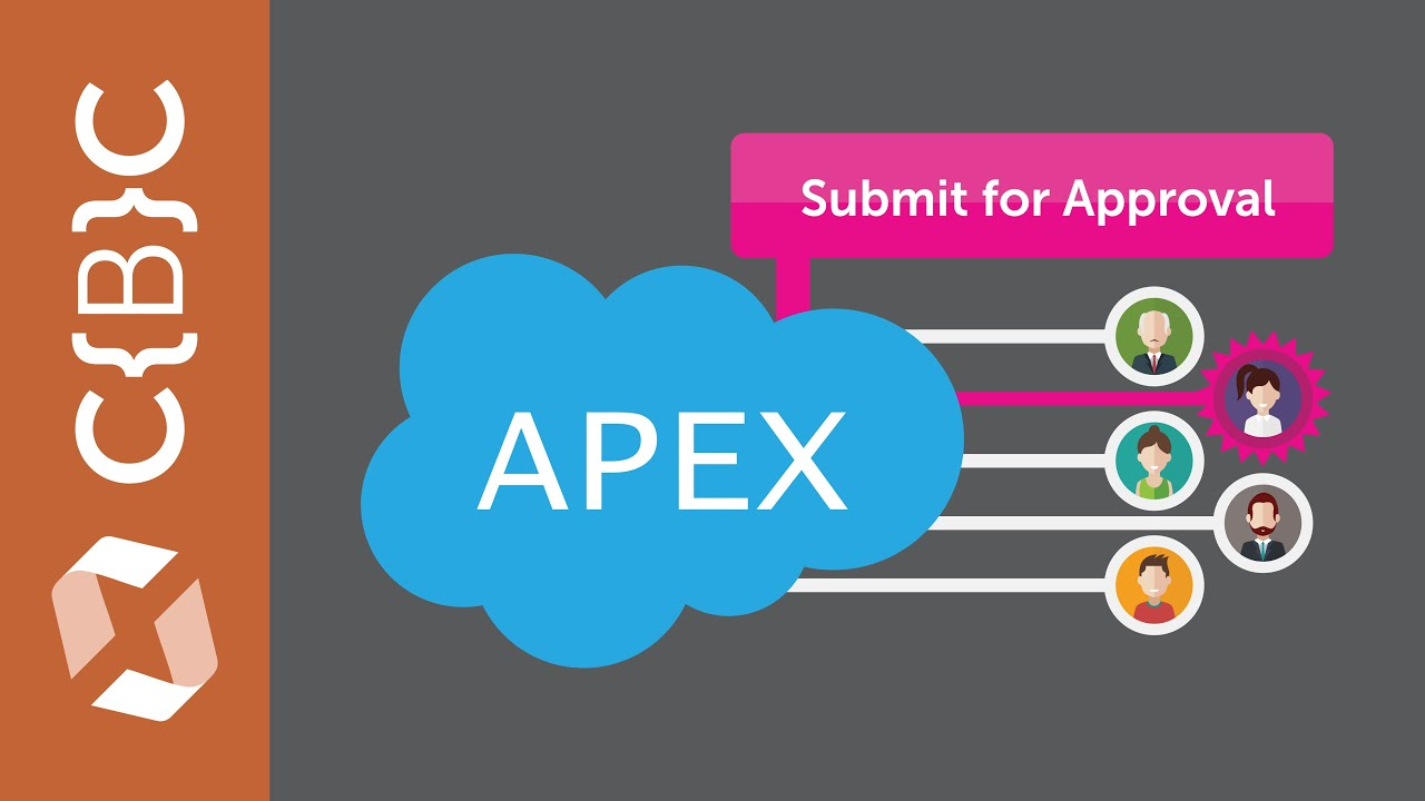 How To Use Apex to Set Approver in Salesforce | CodeByCody
